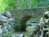 wasserfall-urach-2.jpg