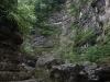 Wiestal Canyon