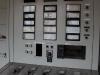 GC1NJCT - Schalten und schalten lassen