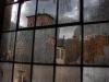 GC1NJCT - Fenster zum Hof