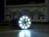 10 ultrahelle LEDs
