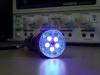 5 UV-LEDs
