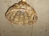 Moderne Lampe I