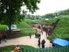 Das Ulmer Fort