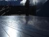 Lichtspiel mit der Panoramaplatte
