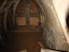 Unteres Ende Treppenhaus 719