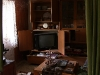2008 -Wohnzimmer