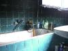 2008 - Badezimmer
