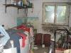 2008 - Waschküche