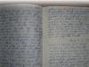 2008 - Tagebuch