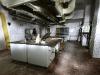 Hotel HH - Kalte Küche
