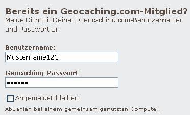 gccom_anmelden