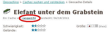 gccom_cachebeschreibung_mit_name_des_owners