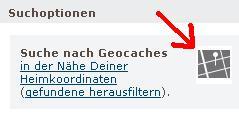 gccom_zur_kartenansicht
