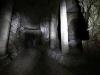 Unterirdischer Steinbruch - Säulen der Erde