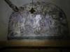 Maginotlinie -  Wandmalereien