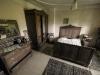 Bauernhof - Schlafzimmer