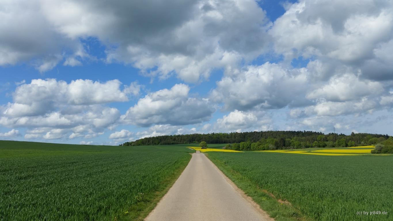 024 Gäurandweg