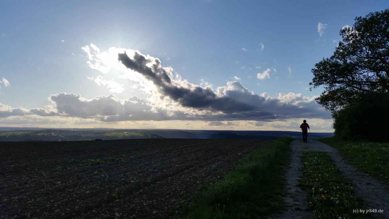 030 Gäurandweg