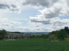 022 Gäurandweg - Ausblick