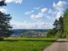 026 Gäurandweg