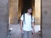 Im Heiligtum