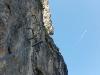 06_klettersteigkanzelwand