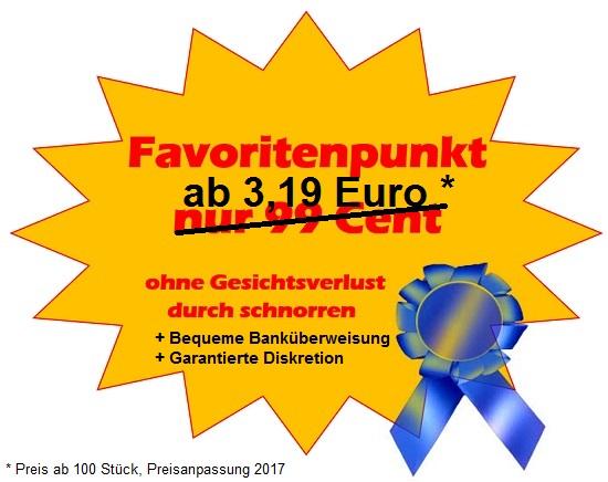 favoritenpunkt_2017