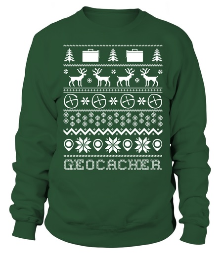 geocaching_pullover