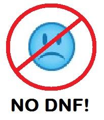 nodnf