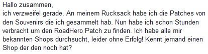 souvenir_rucksack