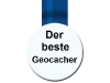 bester_geocacher