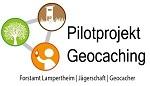 logo-pilotprojekt-geocaching300px