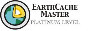 EarthcacheMaster