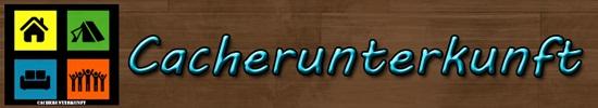 cacherunterkunft_logo