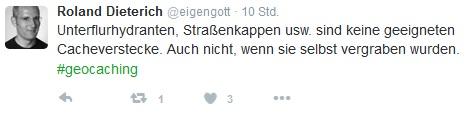 eigengott_twitter