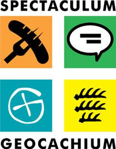 spectaculum_logo