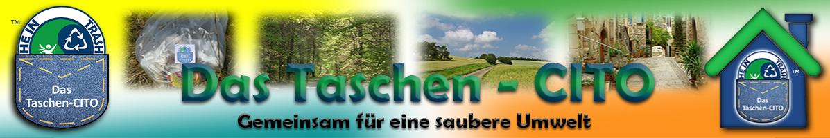 taschen_cito_banner
