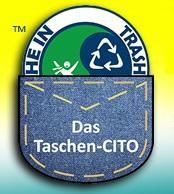 Logo Taschen-CITO