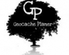 Geocache-Planer
