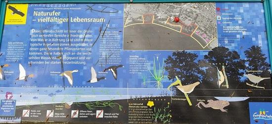 geocaching_im_landschaftsschutzgebiet