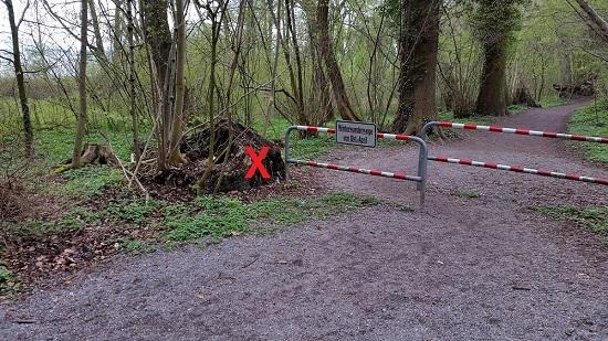 geocaching_im_naturschutzgebiet_1