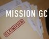 GC-Mission