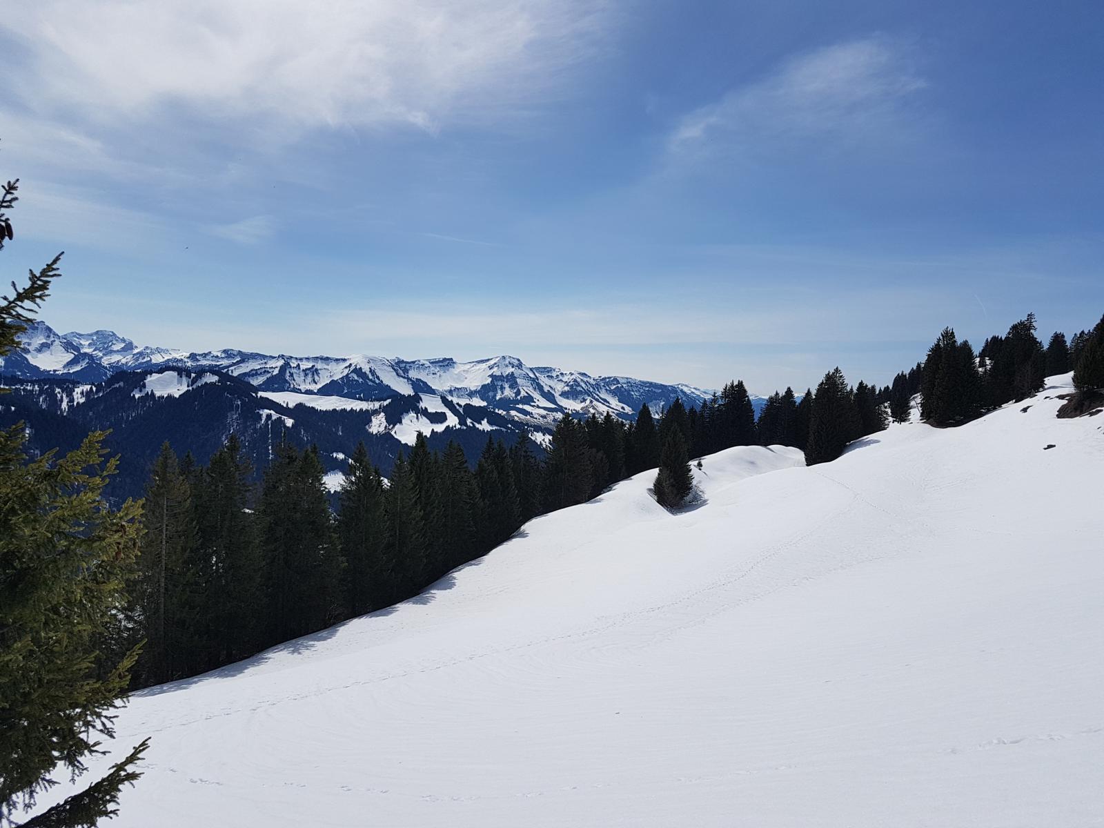Geocaching - Allgäu