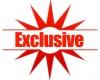 Exklusive Österreich-Premiere