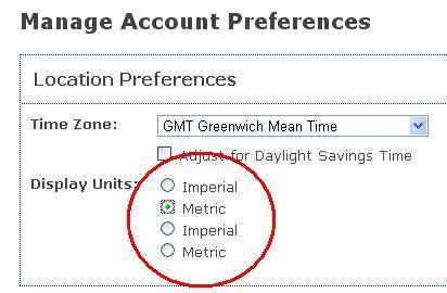 metrisch.jpg