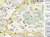 adresssuche-googlemap.jpg