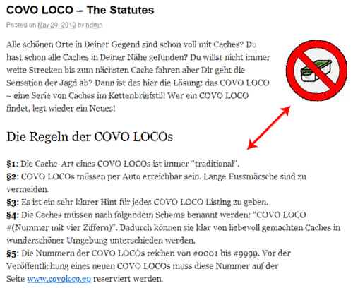 covo_loco_widerspruch
