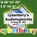 cyberberry.jpg