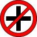 keinkreuz-logo.jpg